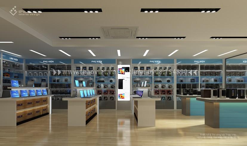 hình 3d shop Mai Phương 8