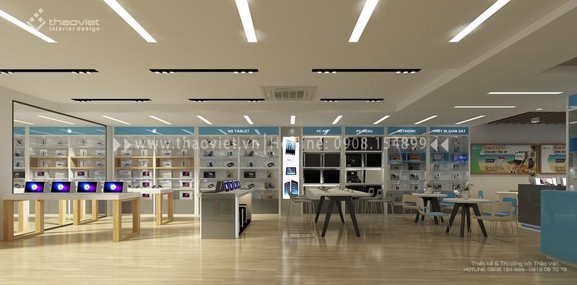 hình 3d shop Mai Phương 9