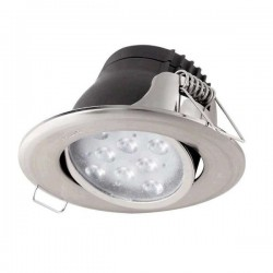 Bóng LED Philips 47030/31/32 3W 186/198/198lm