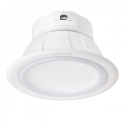Bóng LED Philips 59061 10.5W 600lm 100-240V